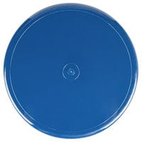 Choice 5 Gallon Blue Ice Tote Lid