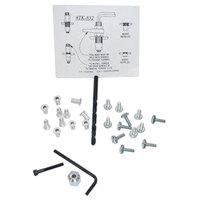 True 874642 Rivnut Tool Kit