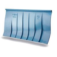 Hobart 120152-1 Equivalent 22 5/8 inch x 9 inch Standard Short Dishwasher Splash Curtain