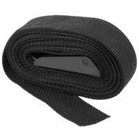 National Public Seating DY800STRAP 17' Dolly Strap