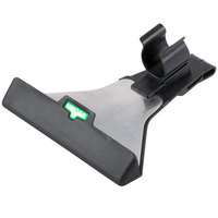 Unger HT150 ErgoTec Ninja Scraper Holster for 4 inch to 6 inch Scrapers