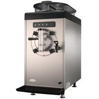 Cornelius 621058436 Signature Series 3.2 Gallon Frozen Beverage Dispenser