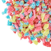 JOLLY RANCHER® 1 lb. Chopped Assortment - 12/Case