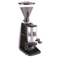 Cecilware VGA Venezia Espresso Grinder with Automatic Timer - 120V