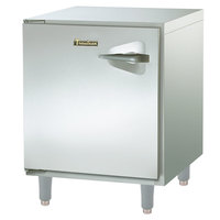Traulsen UHT27-L 27 inch Undercounter Refrigerator with Left Hinged Door - 7.1 Cu. Ft.
