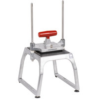 Vollrath 55013 Redco InstaCut 5.0 1/2 inch Vegetable Slicer