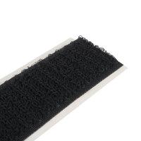 Cactus Mat 301R-L150 1 inch x 150' Loop Fastener Non-Skid Tape
