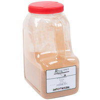 Regal Cinnamon Sugar - 5 lb.