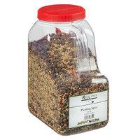 Regal Old Fashion Pickling Spice - 4 lb.