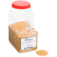 Regal Mustard Seed - 5 lb.
