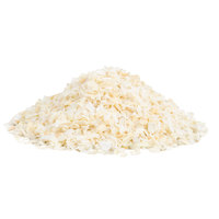 Regal Bulk Minced Onion - 20 lb.