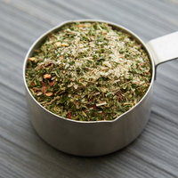 Regal Herbs & Garlic Blend - 5 lb.