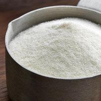 Ghirardelli 10 lb. Classic White Frappe Mix