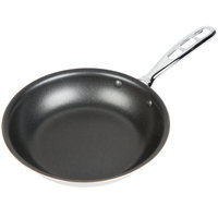 Vollrath 69608 Tribute 8 inch Non-Stick Fry Pan