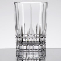Spiegelau 4508012 Perfect Serve 8 oz. Longdrink / Collins Glass - 12/Case