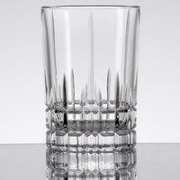 Spiegelau 4508012 Perfect Serve 8 oz. Longdrink Glass - 12/Case