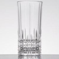 Spiegelau 4508019 Perfect Serve 11.75 oz. Longdrink Glass - 12/Case