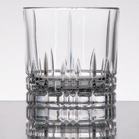 Spiegelau 4508017 Perfect Serve 9.25 oz. Rocks / Old Fashioned Glass - 12/Case
