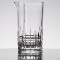 Spiegelau 4500152 Perfect Serve 21.5 oz. Stirring Glass