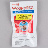 Medique 2330 QR WoundSeal Rapid Response Single Use Application