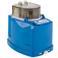 Dema Olympian O-RDV Dish Machine Rinse Aid Dispenser Pump