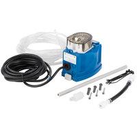 Dema Olympian O-SDV Dish Machine Sanitizer Dispenser Pump