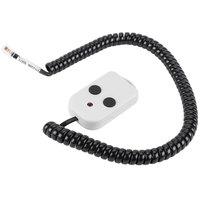 Dema 81-245-1 Two Button Remote Programmer