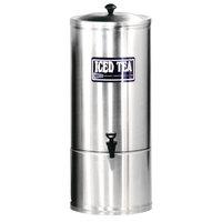 Cecilware S10 10 Gallon Iced Tea Dispenser