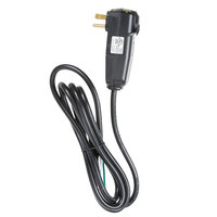Noble Products PBARCORD 6 1/2' Power Cord