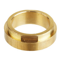 Noble Products PBEARINGS Bronze Gear Bearing - 12/Pack