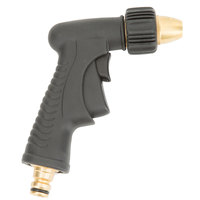 Equip by T&S 5WG-1000-01 Water Gun for Equip Hose Reels