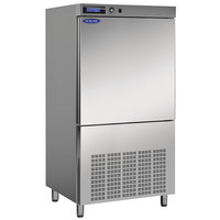 Nor-Lake NBCF115/55-16A 41 inch Nova Reach-In Commercial Blast Chiller / Freezer - 220V