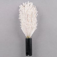 Bar Maid GP-554 8 1/2 inch Champagne Flute Polishing Head