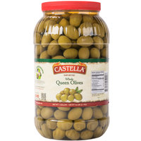 Castella Queen Olives - 1 Gallon