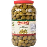 Castella Queen Olives - 1 Gallon