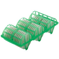 Cambro CLRWSR36 Camrack Wash and Store Rack for Shoreline Reusable CamLids