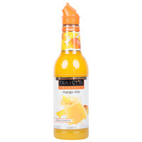 Daily's 1 Liter Mango Cocktail Mix