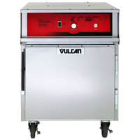 Vulcan VCH5 Undercounter Cook and Hold Oven - 208/240V, 1900/2530W