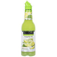 Daily's 1 Liter Margarita Mix