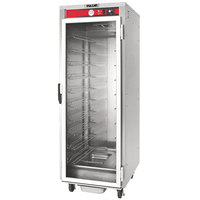 Vulcan VP18-IM3PN Full Size Non-Insulated Heated Holding / Proofing Cabinet - 120V