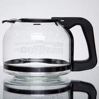 Bunn 49715.0000 10 Cup Pour-O-Matic Coffee Carafe