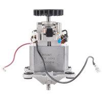 Avamix PMTR1800 Motor - 110V, 1800W