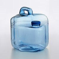 San Jamar RCU256 Rapi-Kool® 256 oz. Rapid Cooling Paddle