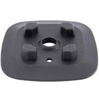Avamix PJARPAD Blender Jar Pad