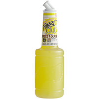 Finest Call 1 Liter Premium Lite Sweet and Sour Mix