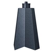 Hatco DL-1400 Customizable Heat Lamp