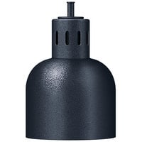 Hatco DL-700 Customizable Heat Lamp