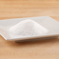 Morton 50 lb. Bulk Fine Sea Salt