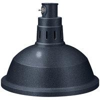 Hatco DL-760 Customizable Heat Lamp
