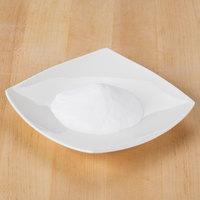 Regal 5 lb. Salt Powder
